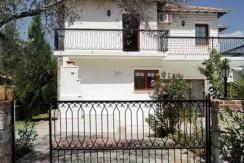 beyaz homes uzumlu villas fethiye turkey (13)