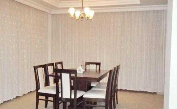 beyaz homes uzumlu villas fethiye turkey (16)