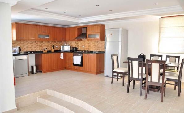 beyaz homes uzumlu villas fethiye turkey (2)