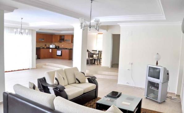 beyaz homes uzumlu villas fethiye turkey (3)