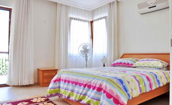 beyaz homes uzumlu villas fethiye turkey (6)