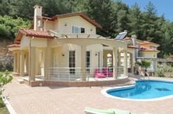 beyaz homes uzumlu villas in Fethiye for sale Turkey (3)