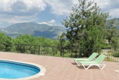 beyaz homes uzumlu villas in Fethiye for sale Turkey (4)