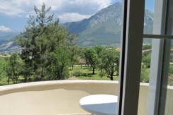 beyaz homes uzumlu villas in Fethiye for sale Turkey (8)