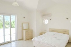 beyaz homes uzumlu villas in Fethiye for sale Turkey (9)