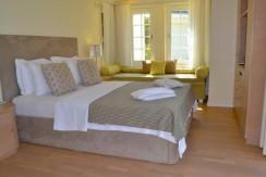 beyaz homes villa for sale Gocek (1)