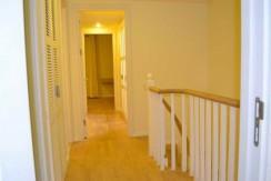 beyaz homes villa for sale Gocek (11)