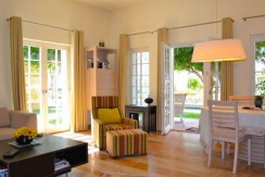 beyaz homes villa for sale Gocek (12)