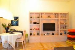 beyaz homes villa for sale Gocek (13)