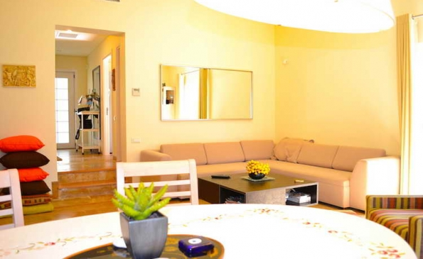 beyaz homes villa for sale Gocek (14)