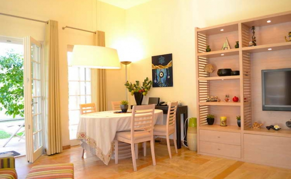 beyaz homes villa for sale Gocek (15)