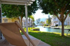beyaz homes villa for sale Gocek (16)