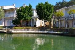beyaz homes villa for sale Gocek (18)