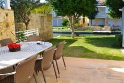 beyaz homes villa for sale Gocek (19)