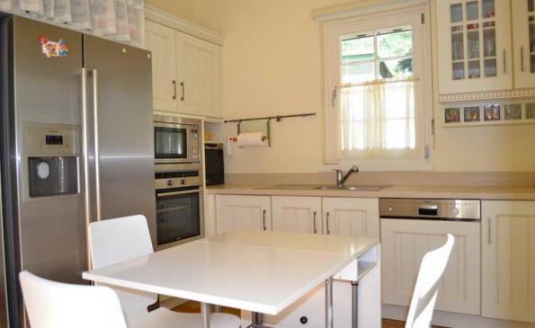 beyaz homes villa for sale Gocek (21)