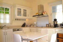 beyaz homes villa for sale Gocek (22)