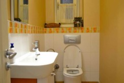 beyaz homes villa for sale Gocek (23)