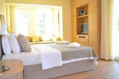 beyaz homes villa for sale Gocek (4)