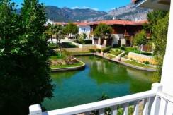 beyaz homes villa for sale Gocek (5)