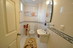 beyaz homes villas for sale oludeniz turkey (1)