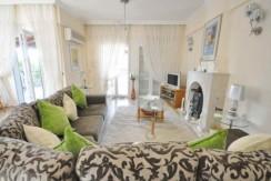 beyaz homes villas for sale oludeniz turkey (11)