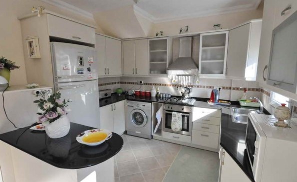 beyaz homes villas for sale oludeniz turkey (12)