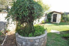 beyaz homes villas for sale oludeniz turkey (15)