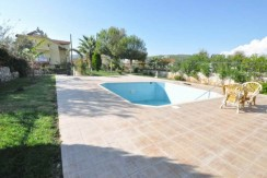 beyaz homes villas for sale oludeniz turkey (16)