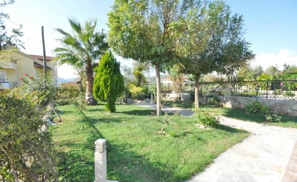 beyaz homes villas for sale oludeniz turkey (17)