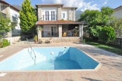 beyaz homes villas for sale oludeniz turkey (18)