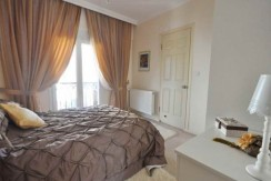 beyaz homes villas for sale oludeniz turkey (2)