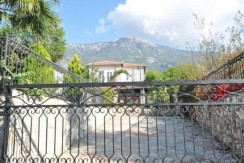 beyaz homes villas for sale oludeniz turkey (21)