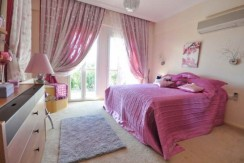 beyaz homes villas for sale oludeniz turkey (4)