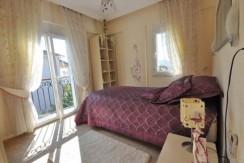 beyaz homes villas for sale oludeniz turkey (6)