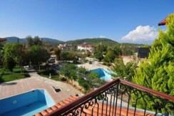 beyaz homes villas for sale oludeniz turkey (7)