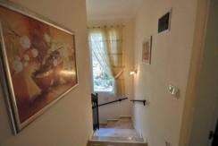 beyaz homes villas for sale oludeniz turkey (9)