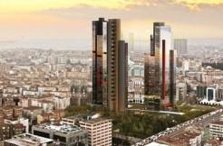 istanbul_apartment_101