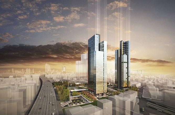 istanbul_apartment_15