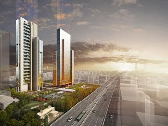 istanbul_apartment_31
