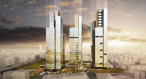 istanbul_apartment_41