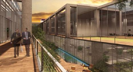 istanbul_apartment_51
