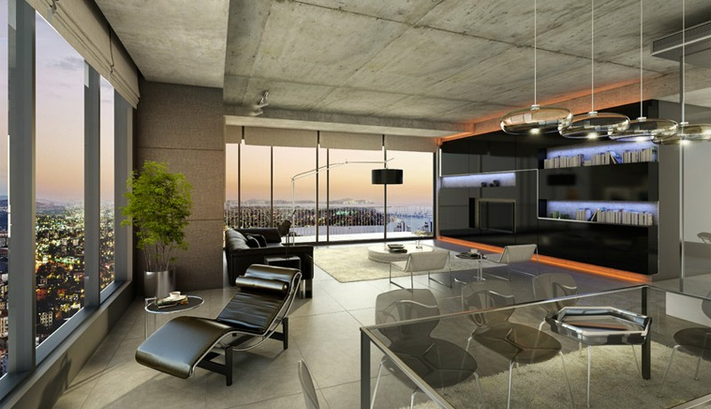 istanbul_apartment_91