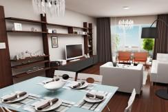 istanbul_property_111.jpg.pagespeed.ce.Z5VfwojFUg