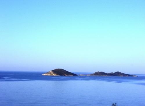 kalkan-sea-view-1_resize-500x365