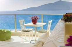 kalkan-villas-antalya-4-bedroomprivate-pool-im-85856-595x365