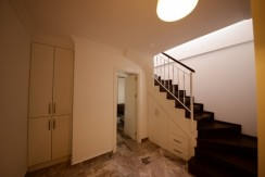 kalkan_apartment_11_1