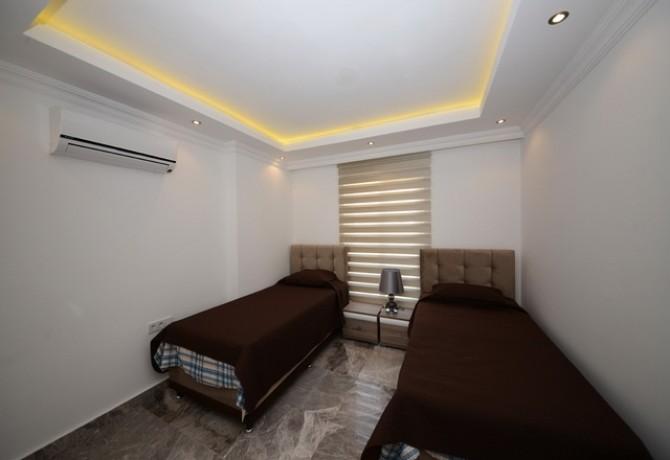 kalkan_apartment_12_1