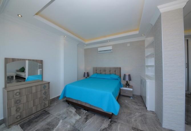 kalkan_apartment_5_1