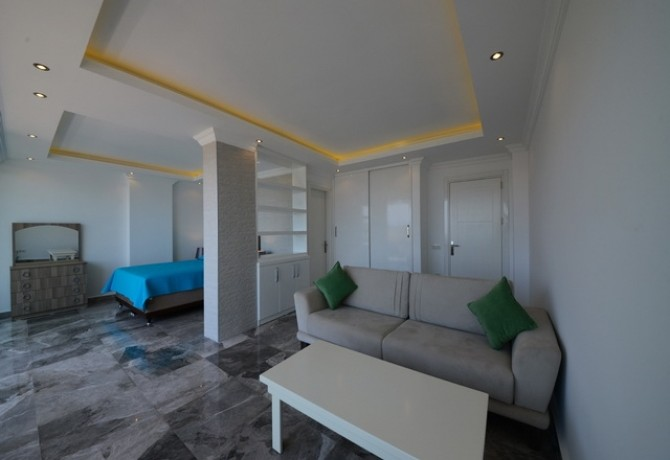 kalkan_apartment_7_1
