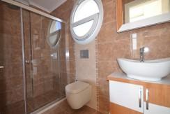 ovacik-villas-fethiye-4-bedroomprivate-pool-im-101768